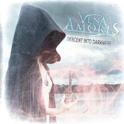 Vena Amoris - Descent Into Darkness [2014] MP3