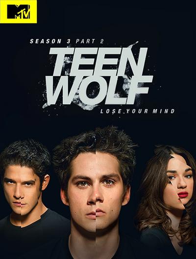 лечение волчонок 4 сезон 3 кодов