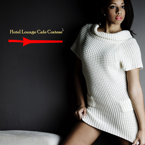 VA / Hotel Lounge Cafe Costese [2014]