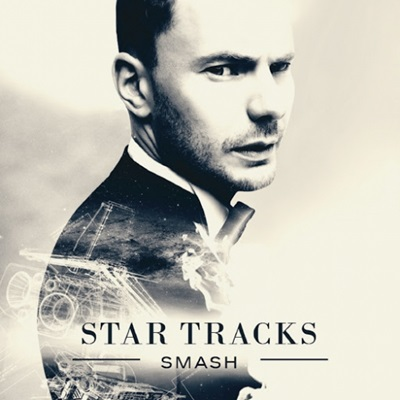 Smash - Star Tracks [2014] MP3