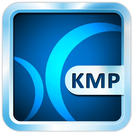 The KMPlayer [3.9.1.132 Final] [2014]
