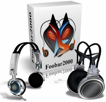 foobar2000 [1.3.7 Stable] [2015]