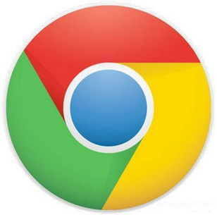 Google Chrome [40.0.2214.94] [2015]