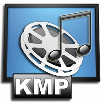 The KMPlayer [3.9.1.132 LAV] [2015]