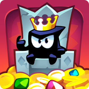 King of Thieves [2015] Android