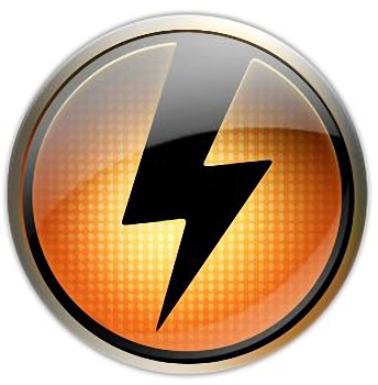 DAEMON Tools Ultra [4.0.0.0423] [2015]