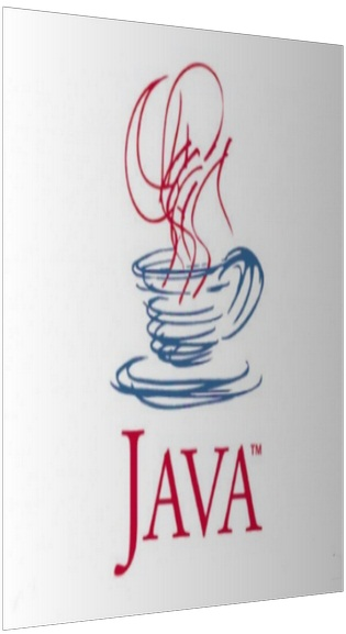 Java SE Runtime Environment [8.0 Update 60] [2015] by D!akov