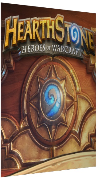Hearthstone: Heroes of Warcraft [2015] Android