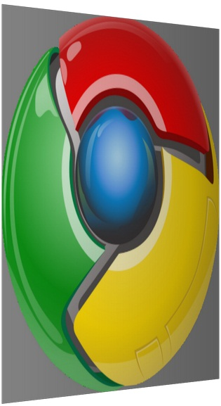 Google Chrome [v47.0.2503.0] [2015]