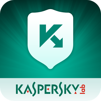 ������� Kaspersky Internet Security ��� Android [2014]