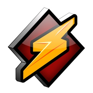 Winamp Pro [v5.666 Build 3516 Final] [2014] PC