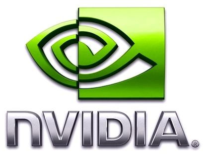 NVIDIA GeForce Desktop + For Notebooks [376.60 [Hotfix driver] [2016] PC