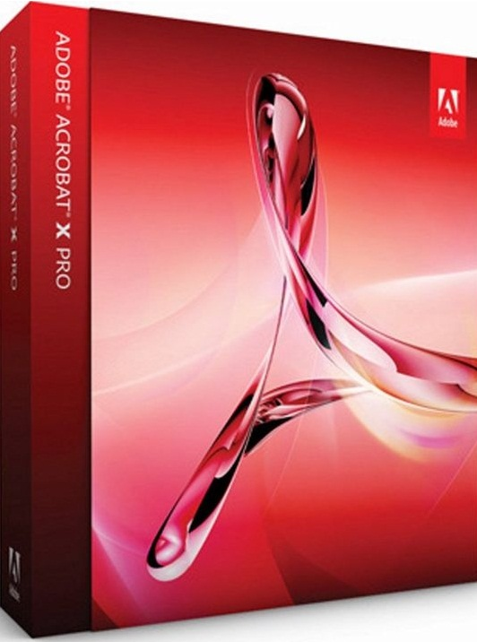 Adobe Acrobat Reader DC 2015.023.20056 [Multi/Ru]