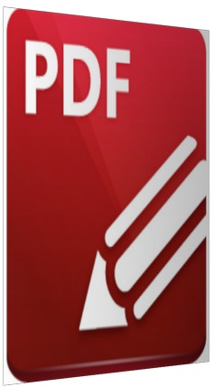 PDF-XChange Editor Plus [6.0.321.0] [2017] PC | RePack by KpoJIuK