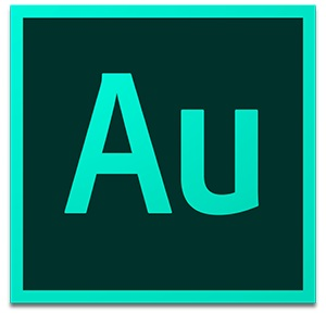 Скачать Adobe Audition CC [2017.1 10.1.0.174] [2017]
