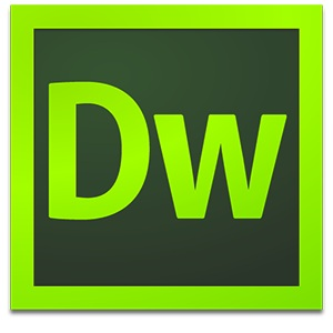 Скачать Adobe Dreamweaver CC [2017 17.0.1.9583] [2017]