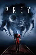 Prey [2017 / Action, Shooter, 3D, 1st Person / RePack] PC | от xatab