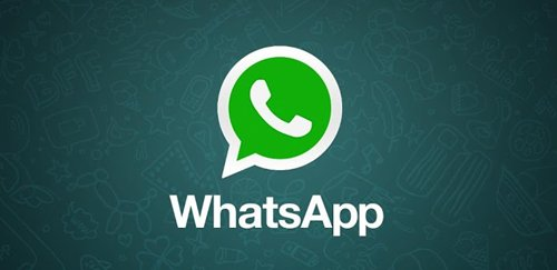Скачать WhatsApp Messenger 2.10 [2013] Android
