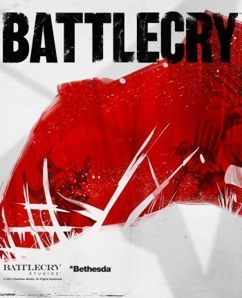 Battlecry [2018 / Action / HD 720p] | Трейлер