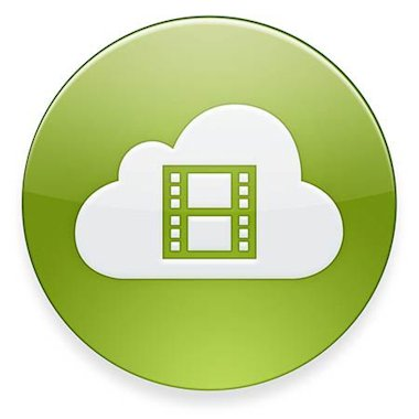 Скачать 4K Video Downloader [4.3.1.2205] [2017] PC | RePack & portable by KpoJIuK