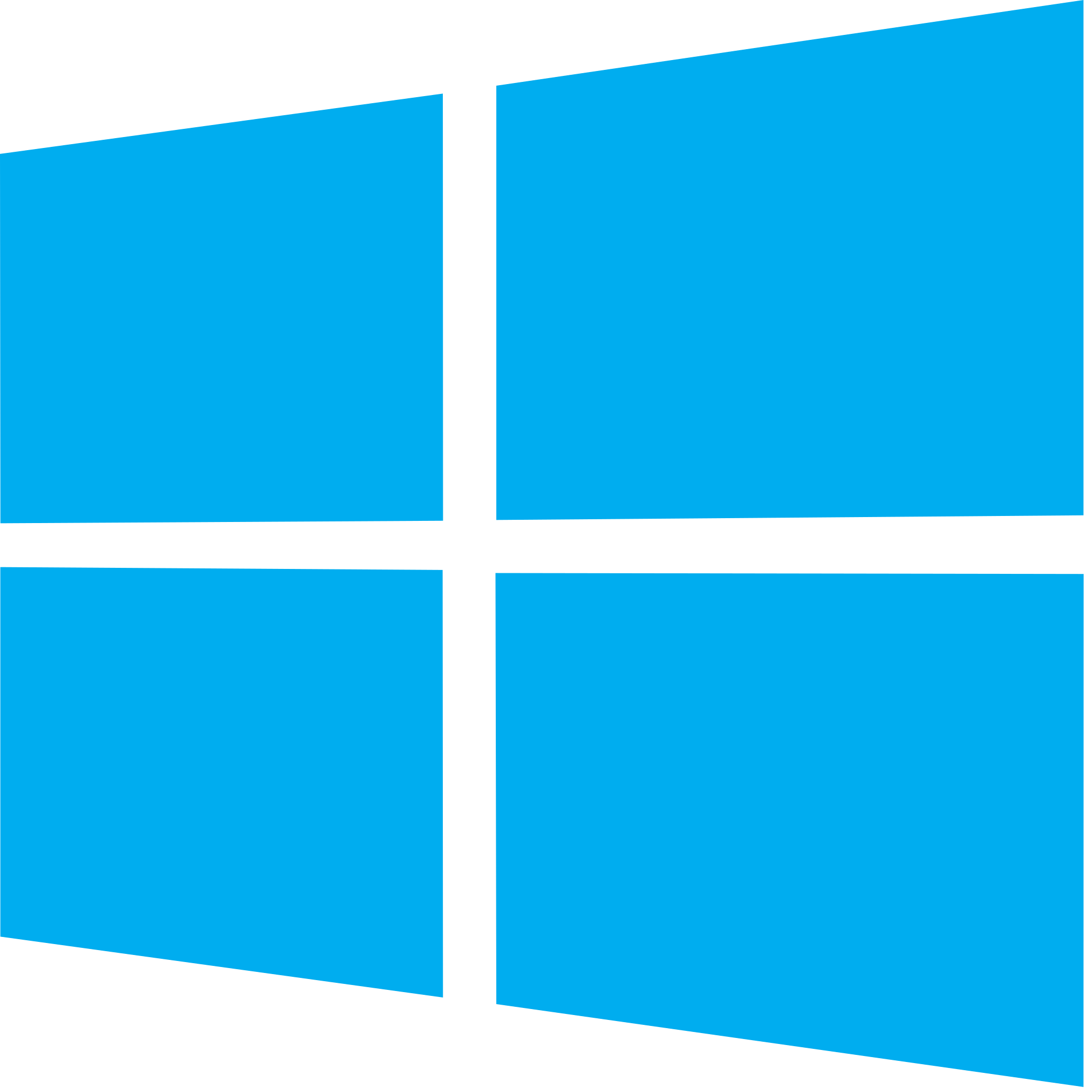 Microsoft Windows 10 Professional x64 version 1709 (+все обновления на 10.11.2017)
