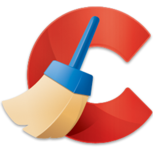 Скачать CCleaner Professional | Business | Technician Edition [5.31.6105] [2017]