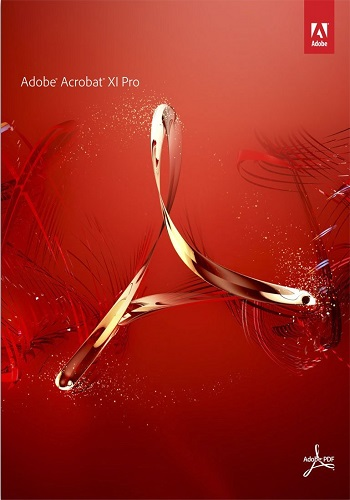 Скачать Adobe Acrobat XI Pro [11.0.21] [2017] PC | RePack by Galaxy