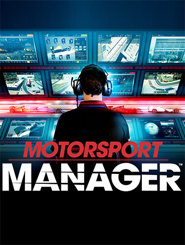 Скачать Motorsport Manager [v 1.4.14933 + 4 DLC] [2016 / Managerial, Racing, Sports, 3D / Repack] | PC от FitGirl
