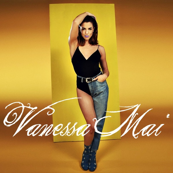 Vanessa Mai / Discography [2016-2017] MP3