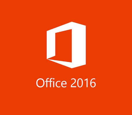 Скачать Microsoft Office 2016 Professional Plus | Lite by Ratiborus