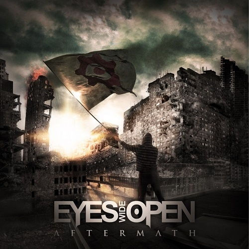 Eyes Wide Open / Aftermath [2013] MP3