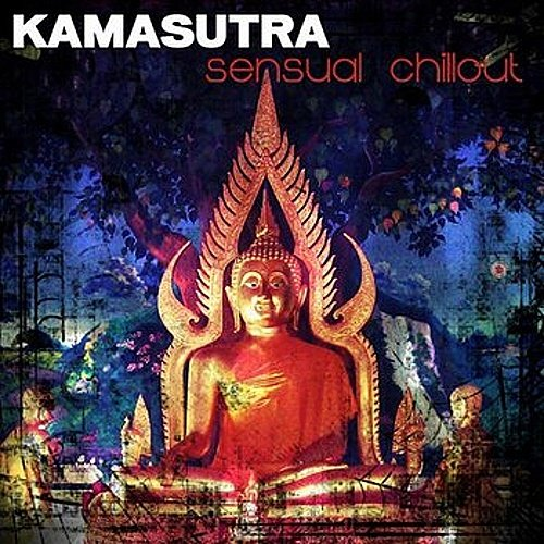 VA / Kamasutra Sensual Chillout, Vol. 1-2 [2012-2014] MP3