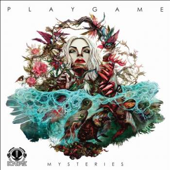 PlayGame - Mysteries [2014] MP3